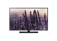 Samsung 58in Full HD 1080P Smart LED TV -UN58H5202