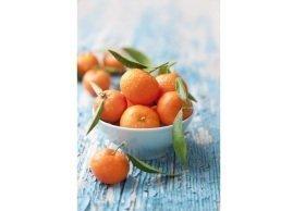 Mandarin Body Lotion