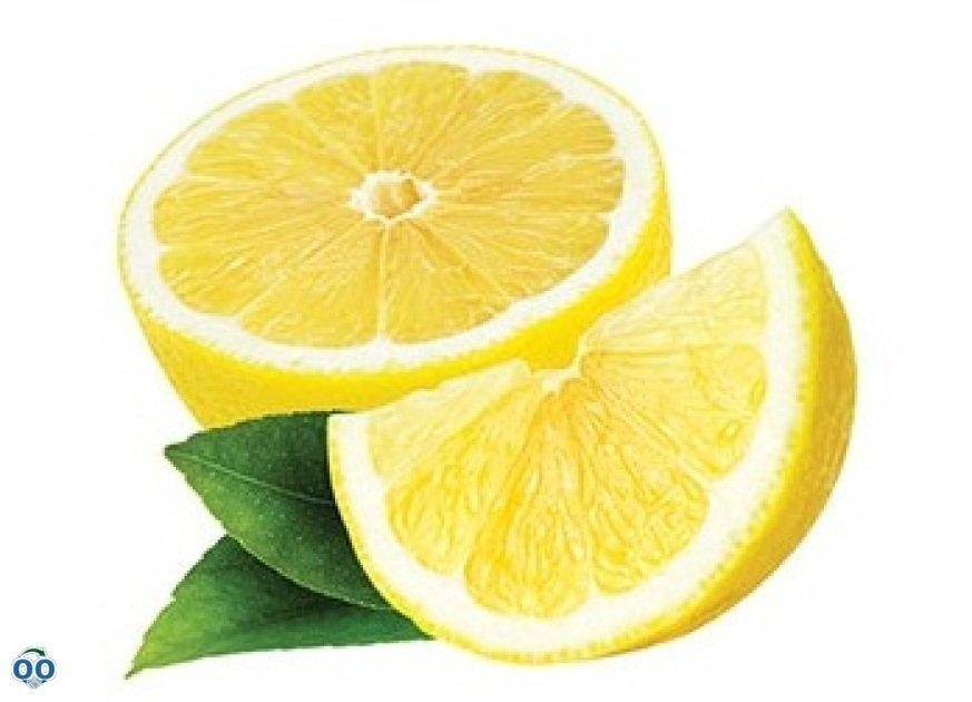 Dole lemon sorbet, Menchie's Frozen Yogurt