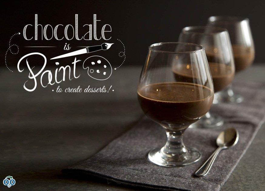 Vintages, Juliette & Chocolat