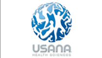 USANA's Holiday Gift Guide - health-focused holiday season