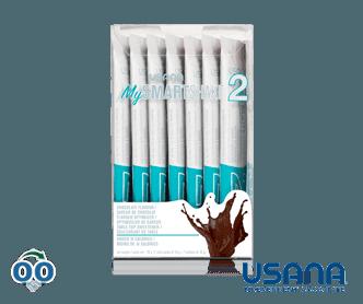 USANA MySmart® Flavour Dark Chocolate