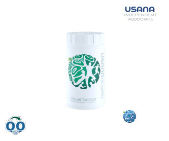 Vita-Antioxidant