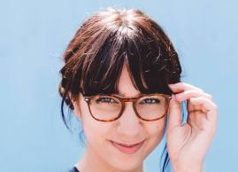 These slim and lightweight frames from persol