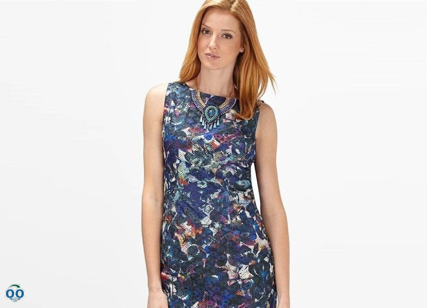 Shop Our Latest Arrivals For The Best In Dresses Melanie Lyne