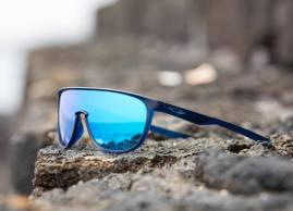 For a good time... Oakley trillbe