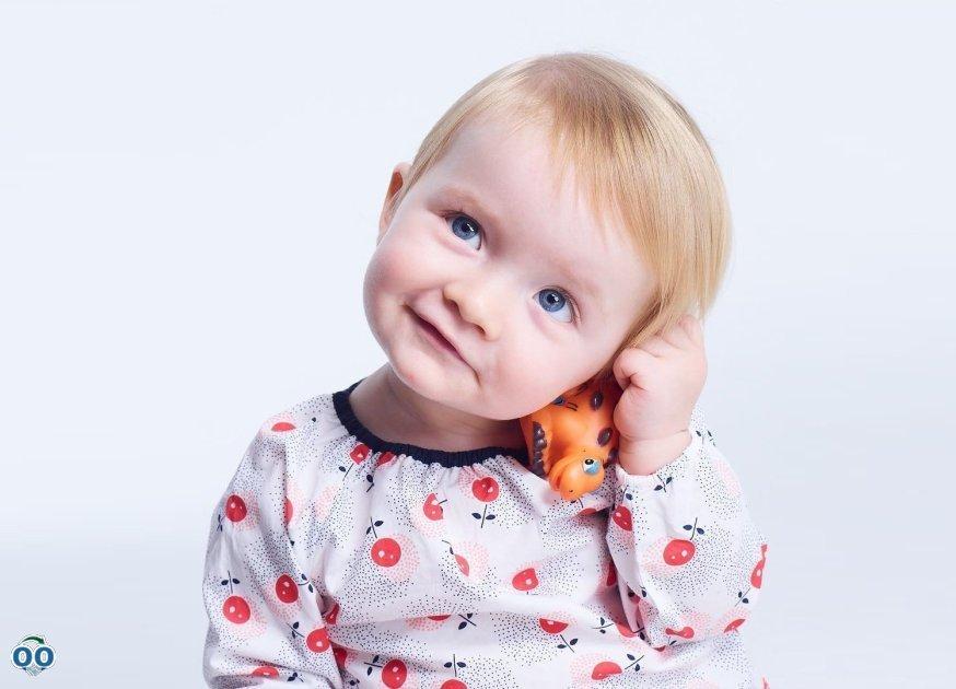 La nouvelle collection, Okaidi, Carrefour Laval | Magasins de vêtements  pour bébés