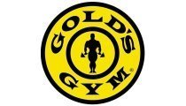 Gold's Gym Laval 47 000 pieds carrés!