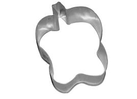 Apple Cutter 3