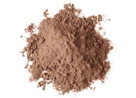 Isolat de protéines de lactosérum au chocolat