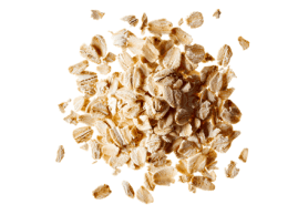 Rolled Oats Large Flakes