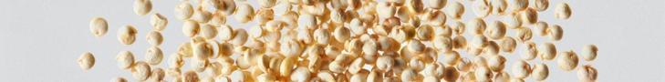 Cereals & Grains