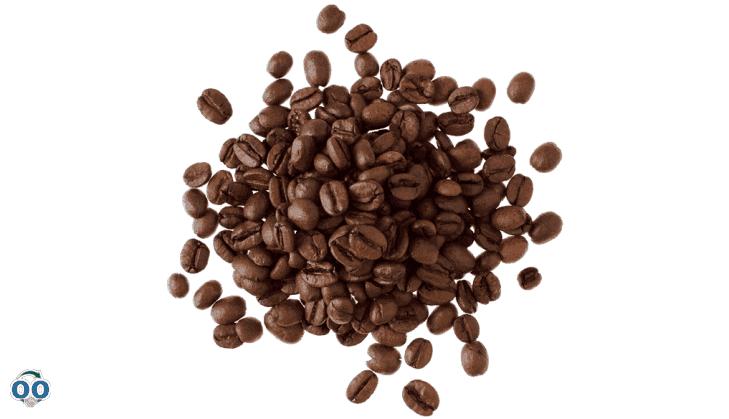 Breakfast Blend Coffee Beans