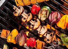 Les bases du végétarisme