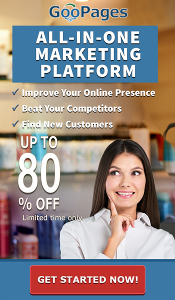 All-In-One Marketing Platform Improve Your Online Presence 350x600 JIL