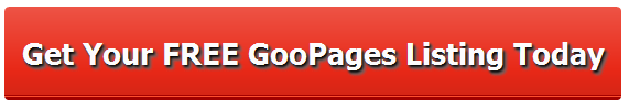 Get Your FREE GooPages listingToday!